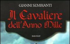 Premio Cesare Pavese 2010 a Il Cavaliere dell'Anno Mille