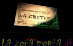 Trofeo La Centuria e La Zona Morta