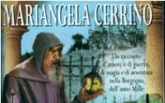Una precisazione da Mariangela Cerrino