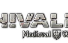 Chivalry: Medieval Warfare approda su PlayStation
