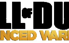 Supremacy, il nuovo pacchetto di mappe aggiuntive per Call Of Duty: Advanced Warfare in arrivo a partire dal 2 giugno