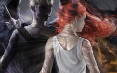 Shadowhunters: City of Heavenly Fire