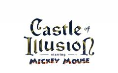 Disponibile la app Castle of Illusion Starring Mickey Mouse