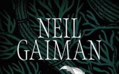 Trigger Warning, il ritorno di Neil Gaiman