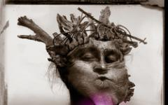 Arriva l'Autunno Nero - Festival Di Folklore e Cultura Horror