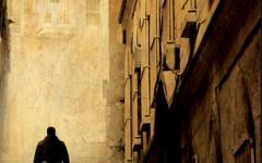 Il segno dell'Untore a Milano