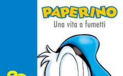 Paperino Una vita a fumetti, 80° anniversario