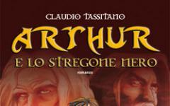 Arthur e lo stregone nero