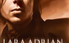 Il Bacio eterno di Lara Adrian