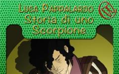 Storia di uno Scorpione