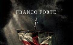 I bastioni del coraggio di Franco Forte