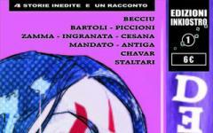 I Denti mordono Lucca Comics & Games