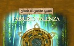 Incontro con Fabrizio Valenza