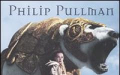 La Salani apre un sito internet dedicato alla trilogia di Pullman