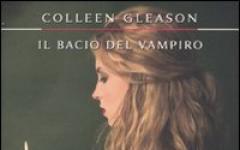Arriva Il Bacio del Vampiro