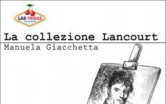 La collezione Lancourt