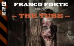 The Tube 5: Progetto Bokor