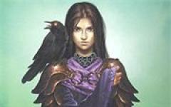 La principessa di Landover