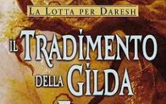 Il tradimento della Gilda del Fuoco