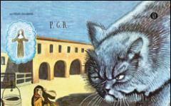 Torna in libreria I miracoli di Val Morel, di Dino Buzzati