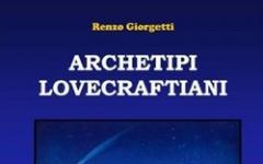 Archetipi lovecraftiani. l'India e i miti di Cthulhu