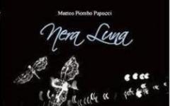 Nera Luna
