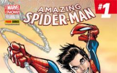 Spider-Man è tornato, anche in Italia. Quanti anni ha Peter Parker?
