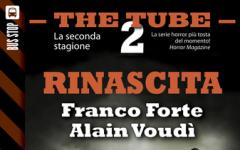 The Tube: arriva la seconda stagione