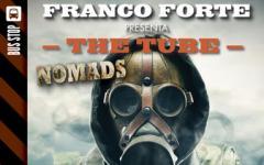 The Tube: Nomads. Incontro con Alan D. Altieri