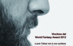 Wanted: Osama e il genere fantastico secondo Lavie Tidhar