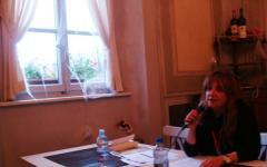 Lucca Comics&Games 2012: il panel sulla Torre Nera di Stephen King