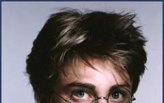 Dan Radcliffe confermato per i due ultimi Harry Potter