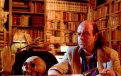 Il ritorno a Bassavilla di Danilo Arona in libreria a settembre