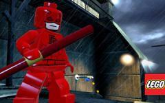 Galactus, Stan Lee e tanti supereroi e supercriminali nei trailer di LEGO Marvel Super Heroes