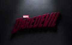 Tutta la durezza del primo full trailer di Daredevil