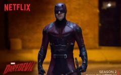 Aggiornamenti sulle serie Marvel Netflix: Daredevil avrà la seconda stagione mentre fervono i lavori su A.K.A. Jessica Jones
