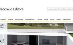 Le nuove proposte del sito Dario Flaccovio Editore
