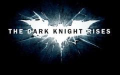 The Dark Knight Rises sarà Il Cavaliere Oscuro - Il Ritorno