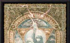 Nuovo appuntamento con gli approfondimenti di FantasyMagazine