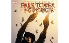 I fumetti della Torre Nera: L'ultimo cavaliere - La battaglia di Tull prima parte
