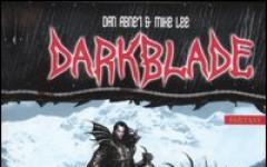 Una nuova serie nel mondo di Warhammer: Darkblade