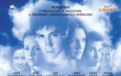 Donnie Darko al Cineforum Fantafilm
