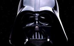 LEGO Star Wars invade Lucca Comics & Games 2014