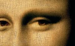 Il Codice Da Vinci nell'occhio del ciclone