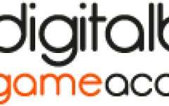 Digital Bros Game Academy, manca poco al termine delle iscrizioni ai corsi