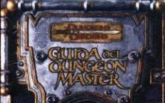Il Gioco dei Giochi: Dungeons&Dragons Parte terza: la Rinascita e la Conquista del mondo