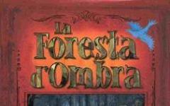 La foresta d'ombra
