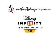 Disney Infinity 3.0 disponibile da agosto