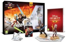 È uscito Disney Infinity 3.0