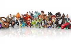 Disney Infinity: il mondo degli Incredibili